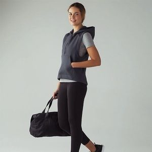Lululemon Reform Vest New